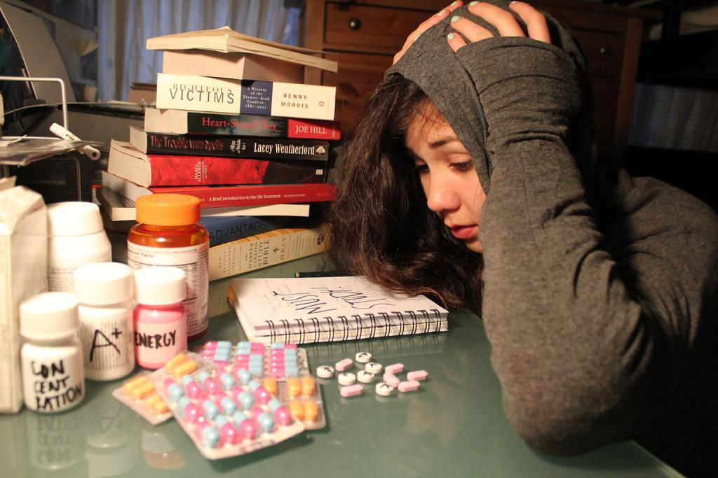 Narcolepsy Treatment Medicine - Learn All .
