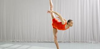 ARTS_Dance-PhotoCourtesyofKyleFroman