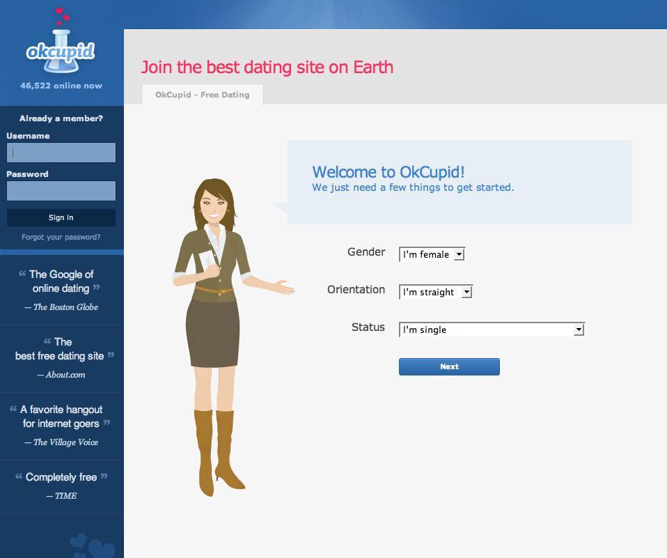 online dating stigma Filipina dating Jeddah