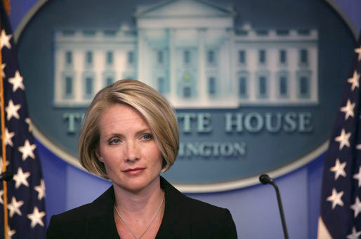 (Courtesy of Chris Greenberg/White House via Wikicommons)