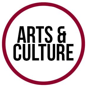 Arts Placeholder