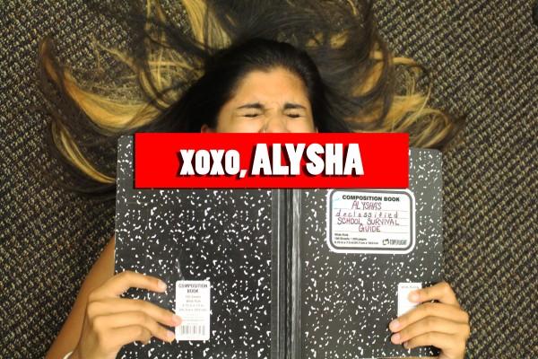 ALYSHAAAA2